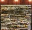 Mozaika - Słoneczny Mur - cięcie czterostronne_1