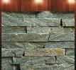 Mozaika - Srebrzysty Mur - cięcie dwustronne_1