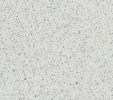 Bianco-Avorio_1